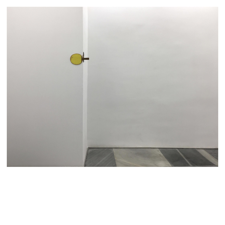 Sala 9